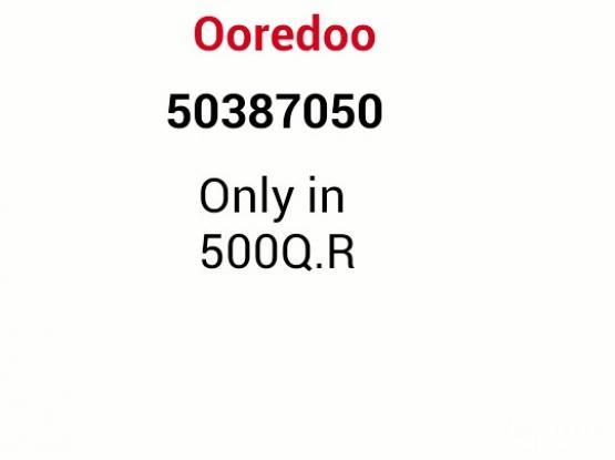 if want whatsapp msg me +918968780121 or call me 33307178