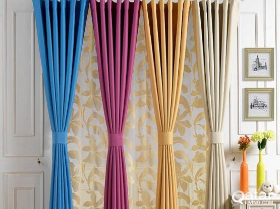 curtains wallpaper sofa set arbic jalsa,paints interior decoration