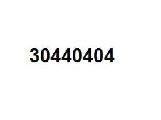 Vodafone number