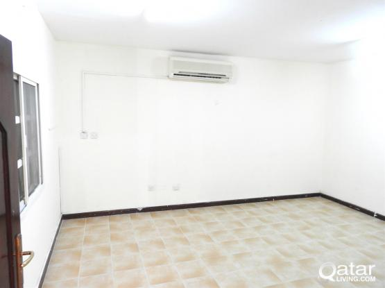 2 BHK Available In Dafna Near British Embassy