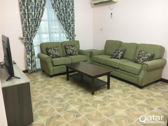Direct Owner- BRAND NEW 2 BHK FULL FURNISHED FLAT