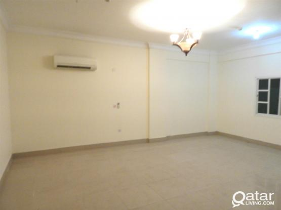 3 BHK Available in Mansoura - Bin Dirham