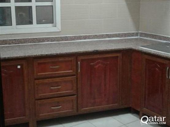 2 BEDROOMS  FLAT IN MANSOURA WITH  FURNITURE  FOR FAMILY OR EXEC BACHELLORS