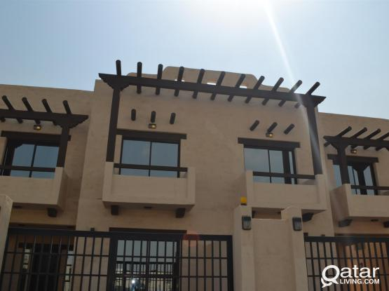 Two Bedrooms in Al Thumama Near Old Airport Area and Doha Expressway