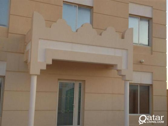 20 Rooms villa for Labors Alkhor