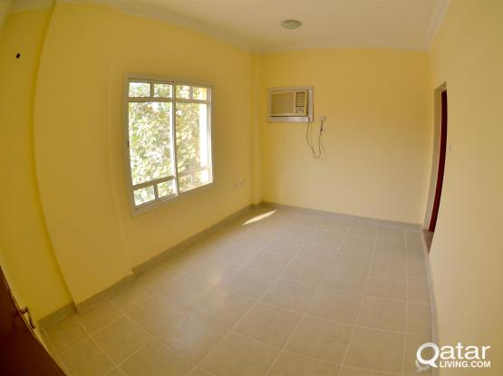 (Ramadan offer 1 month Free) Unfurnished 2- Bedroo
