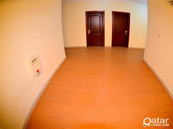 2 Bhk Unfurnished Apartment Available- Old Airport
