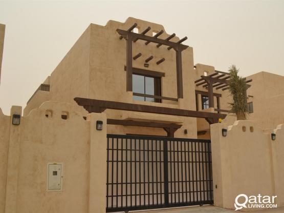 No Agency Fees- 2 Bedrooms furnihsed unit in Thumama