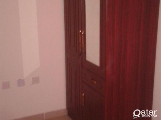 1 FULLY FURNISHED ROOM FOR NON COOKING EXECUTIVE B