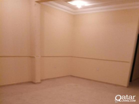 1 BHK FOR ASIAN AND PHILIPPENA FAMILY IN AL THUMAM