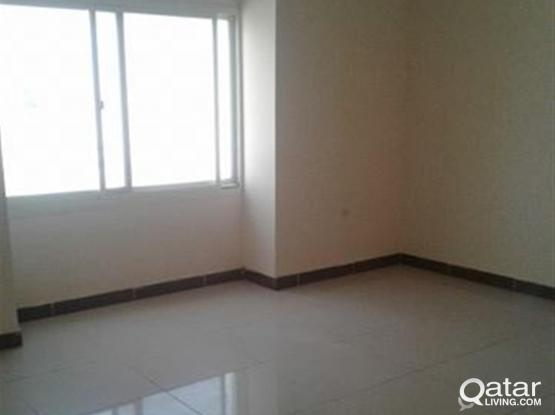1 BHK SPACIOUS FLAT IN OLD AIRPORT