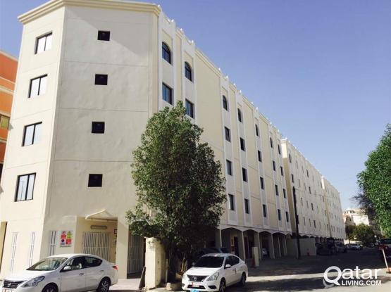 2 BHK fully furnished apartment available in Munta