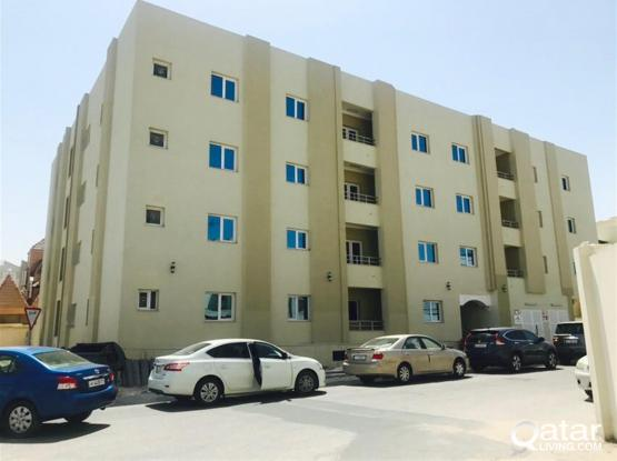 BACHELORE \ FAMILY 3 BHK APARTMENT AVAILABLE IN OL