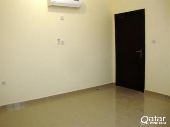1Bhk family villa apartment in Al Thumama