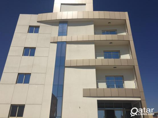 1 MONTH GRACE PERIOD! 3 bedroom apartment for rent in Wakra