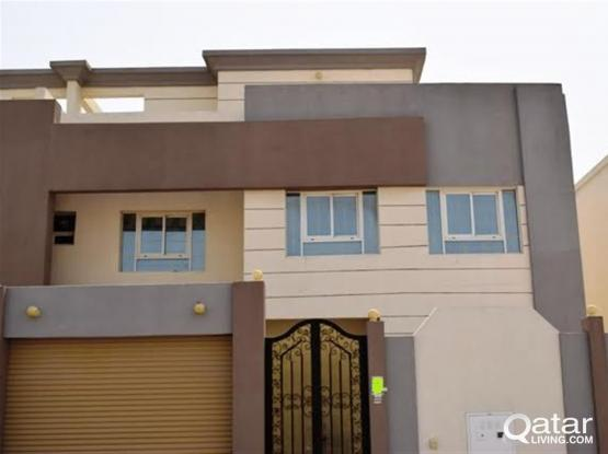 Very Nice Villa for Executives,Female Staffs and F