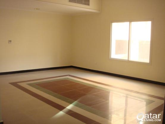 3Bhk SF Specious Flat For Rent In Mushairib