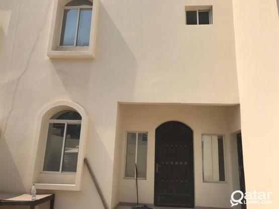 ~~SPACIOUS FURNISHED VILLA AVAILABLE AT JABAL FOR