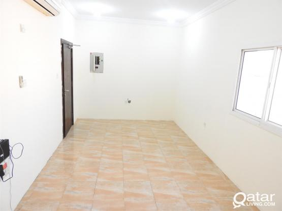 Spacious One BHK Available for Exe Bachelor in Old