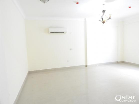 NO COMMISSION - 2BHK in Mughalina