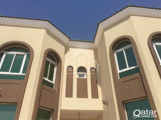 LIC 66_67783_Semi Furnished Brand New 5 BHK at Al Khor