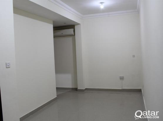 Two Bedroom Executive Bachelors Apartment In Matar