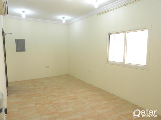 NO COMMISSION! 2 BHK Flats Available in Mansoura