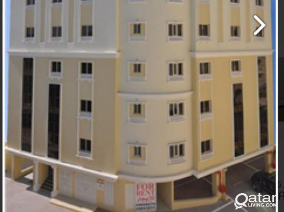 3 Bedroom Flats Available in Munthaza For FAMILY