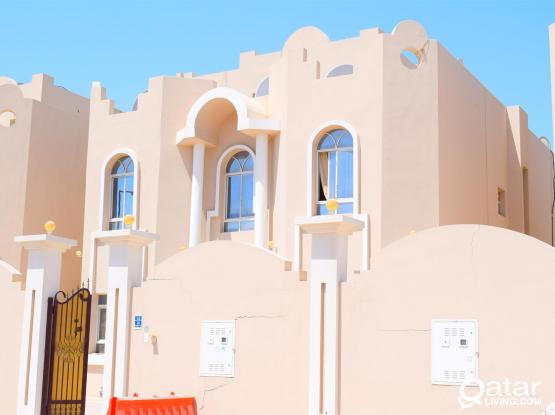 STUDIO FOR FAMILY in HILAL- NO COMMISSION
