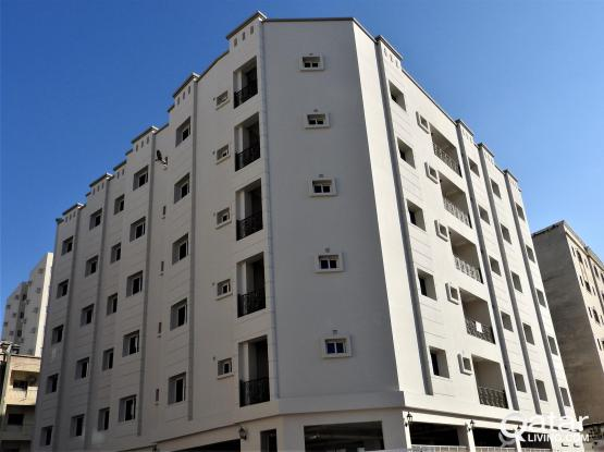 NEW 2 BHK FLATS IN OLD AL GHANIM - NO COMMISSION // NO DEPOSIT
