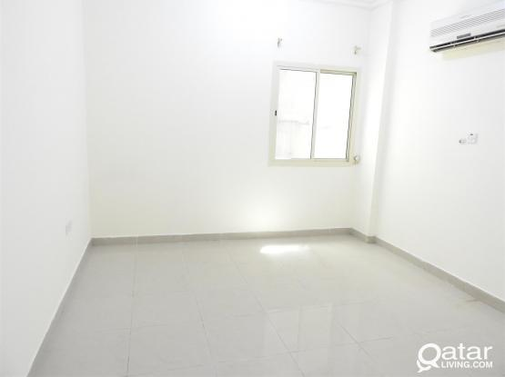 2 BHK Available in Old Airport