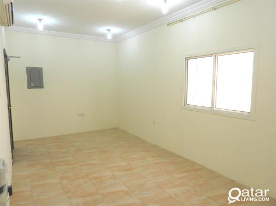 2 BHK Available in Old Alghanim Only for Executive Bachelors