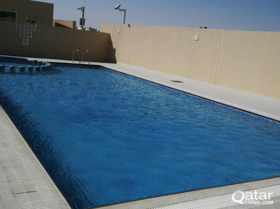 { 1 MONTH FREE } 6 BHK Compound VIllas for Family