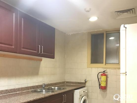 2 Bedrooms and 2 Bathrooms for rent