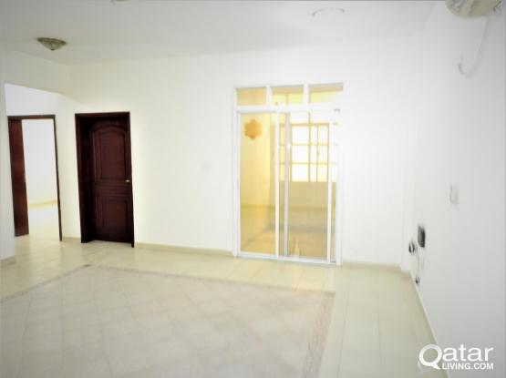 2 BHK FLATS IN MANSOURA // NO COMMISSION, NO SECURITY DEPOSIT