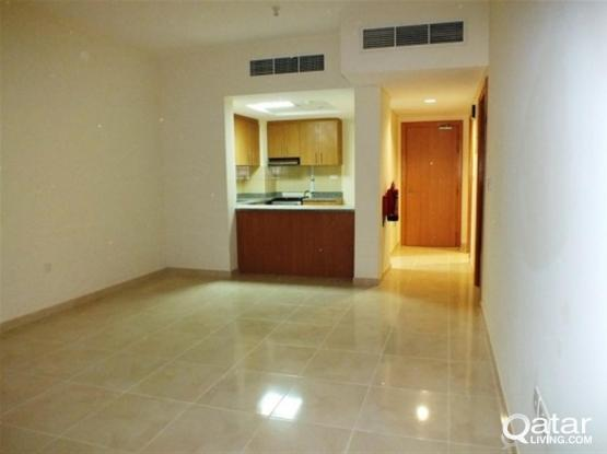 One Bedroom Apartment For Rent In Lusail City