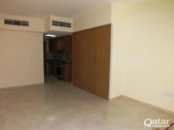 Studio  For Rent In Lusail City