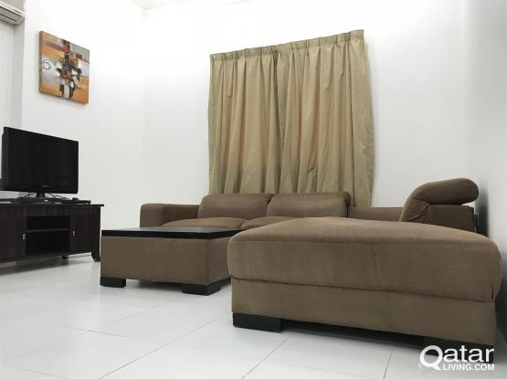 1 Bedroom Available For Rent