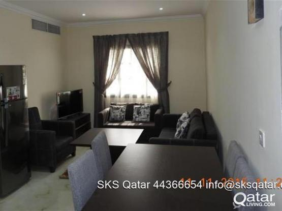NO COMMISSION! Brand New 01Bedroom Fully Furnished Flats Available In B Ring Road, Near Cr