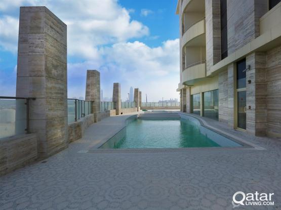 HURRY!!!!!!! BEST OFFER- Lusail Marina District- The New City
