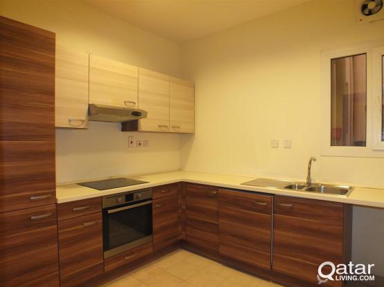 S/F 3BR Apartment For Rent In Bin Omran