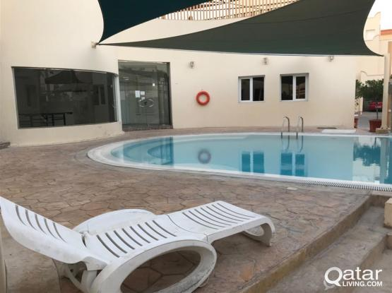 Great Offer POSH VILLA  with Electricity & Water-Extra Amenities Swimming Pool & G