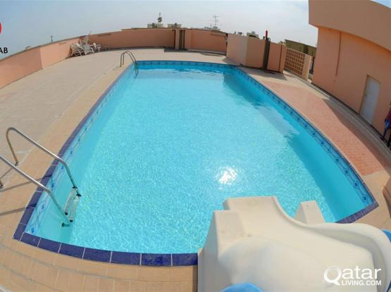Professional Design | Fully Furnished Apartment Wi
