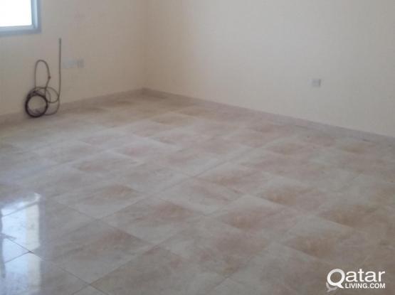 Beautiful Big Size Studio for rent in Ain Khalid