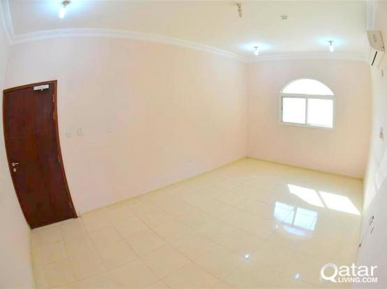 Independent Studios Available At Al Hilal