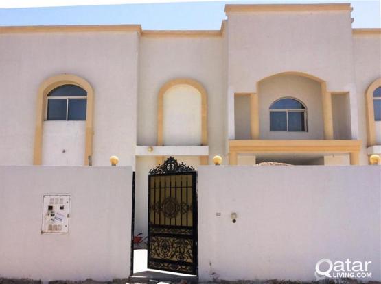 Villa / Apartment for Rent in Al Sailiya