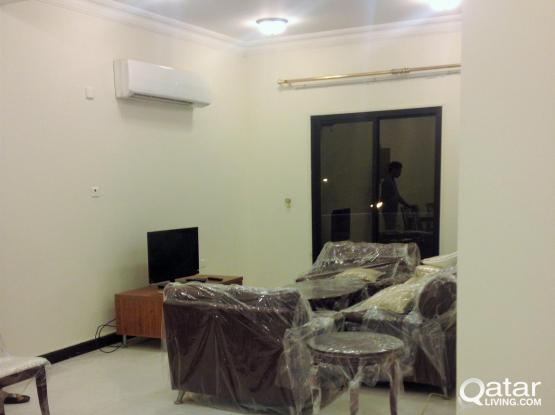 "NO COMMISSION"" DEPOSIT"" un furnished and fully FF 2 bhk 3 bhk AT OLD AIRPORT"