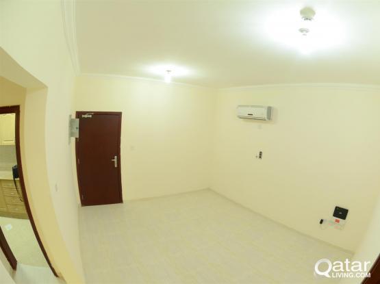 Comfortable & Affordable Apartments Available At Muglina