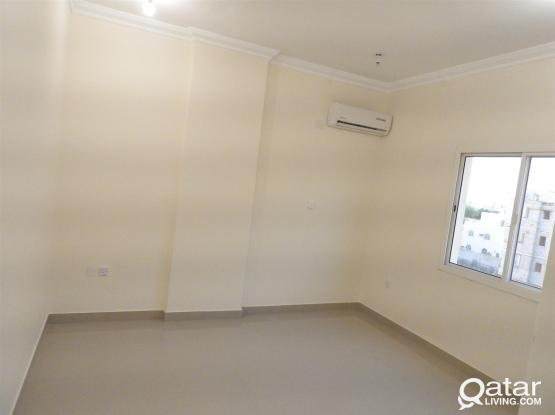 NO COMMISSION - 2 BHK in Munthaza