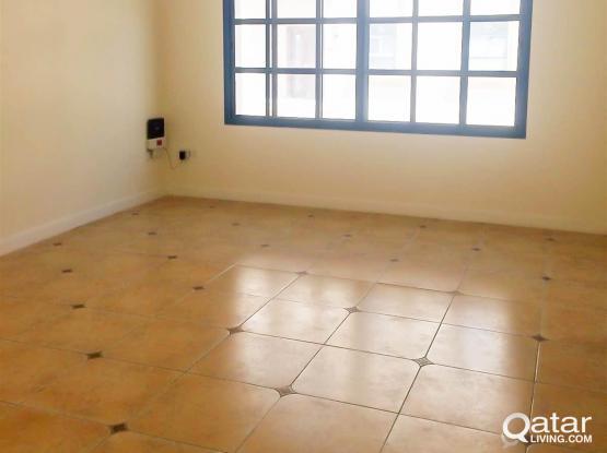 Semi-Furnished 3-Bedroom Compound Villa In Abu Ham